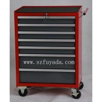 Buy cheap 27inch wide seven drawer trolley product