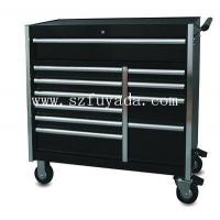 Buy cheap 42 inch wide trolley with eleven drawers product