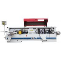 Buy cheap Automatic edge bander SKR6-60 from wholesalers