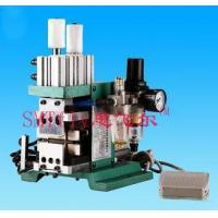 Buy cheap core stripping machine from wholesalers