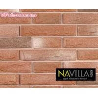 Buy cheap Stone Blocks Brick Veneer from wholesalers
