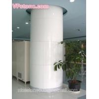 Buy cheap Stone Blocks (Nano) Glass-Ceramic Column from wholesalers