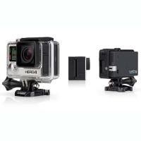 Buy cheap GoPro Battery BacPac from wholesalers