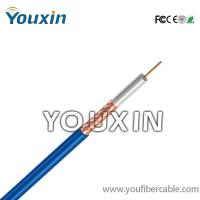 Buy cheap F59 Coaxial Cable F59-95BVModel: F59-95BV from wholesalers