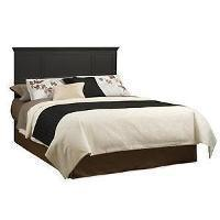 Buy cheap STYLES FURNITURE Bedford Queen Headboard - Home Styles 88-5531-501 5531-501 (95385791599) from wholesalers