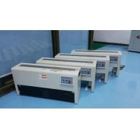 Buy cheap SMD Lead Free Reflow Oven Machine JAGUAR-680 from wholesalers