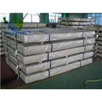Buy cheap SUS304,JIS G4305,Stainless steel sheet from wholesalers