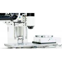 Buy cheap Hurco 5-axis CNC machining centers from wholesalers