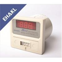 Buy cheap Contactor, Relay & Starter JS11J Digital Time Relay from wholesalers