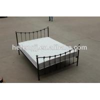 Metal beds for sale quality metal beds for sale for sale for European beds for sale