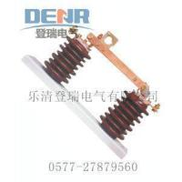 Buy cheap GW9-10/630A, GW9-10/400A, GW9-10/200A outdoor high voltage disconnect switch product