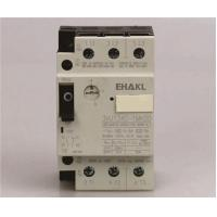 Motor operated circuit breaker motor operated circuit for Motor operated circuit breaker