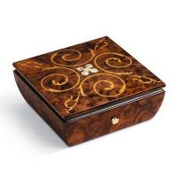 Buy cheap REUGE Music Boxes from wholesalers