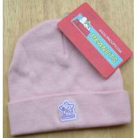 Buy cheap Baby Snoopy Infant Cap - Pink from wholesalers