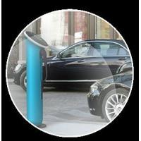 Buy cheap Electric Vehicle Charging Stations from wholesalers