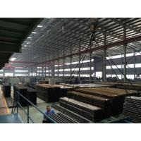 Buy cheap elevator guide rail line elevator guide rail line from wholesalers
