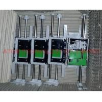 Buy cheap WINCOR Cassette push plate from wholesalers