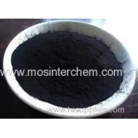 Buy cheap Methylene blue CAS 61-73-4 Methylthioninium Chloride CI Basic Blue 9 CI Basic Blue 9 8CI from wholesalers