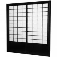 Buy cheap 7 ft. Tall Zen Shoji Sliding Door Kit from wholesalers