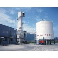 Buy cheap Medium and Small Size Liquid Air Separation Plants Share to from wholesalers