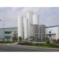 Buy cheap Cryogenic Air Separation Plants Share to from wholesalers