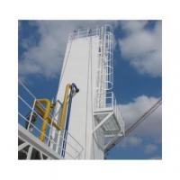 Buy cheap Cryogenic Air Separation plant Share to from wholesalers
