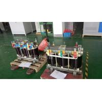 Buy cheap Three-phase isolation transformer from wholesalers
