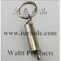 Buy cheap AUTO PARTS KEYCHAIN KM9031 from wholesalers