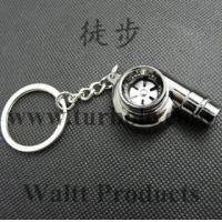 Buy cheap AUTO PARTS KEYCHAIN KM9090 from wholesalers