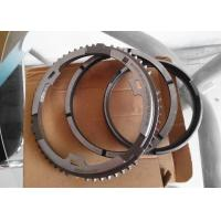Buy cheap SYNCHRONIZER RING, HOWO PARTS from wholesalers