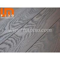 Buy cheap Dynamic embossed in registered finish laminate flooring for villa bedroom from wholesalers