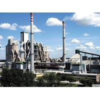 Buy cheap Production Line Cement Production Line Flow from wholesalers