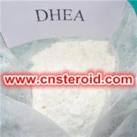 Buy cheap DHEA Where to Buy Dehydroisoandrosterone Salt product