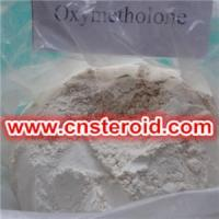 Anavar oxandrolone for sale uk - giamuth.com