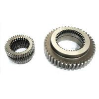 Buy cheap Gearbox gear from wholesalers