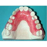 Buy cheap Removable Prosthetic Valplast Denture from wholesalers
