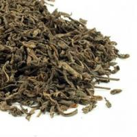 Buy cheap Food Pu Er Tea from wholesalers