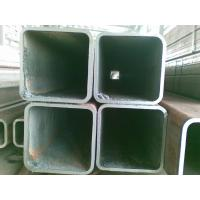 Buy cheap Square and Rectangular Steel Tube Square tube product