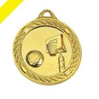 Buy cheap L6141 Wholesale medals Metal Crafts from wholesalers