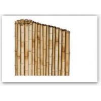Buy cheap Bamboo Fencing from wholesalers