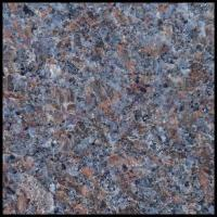 Buy cheap Granite Color WGI025 Mahogany Dakota from wholesalers