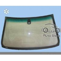 Buy cheap Auto Windscreen Glas CAR GLASS from wholesalers