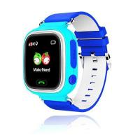Buy cheap Kids GPS Smart Phone Watch ER-V80(1.22) from wholesalers