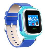 Buy cheap Kids GPS Smart Phone Watch ER-V80(1.0) from wholesalers
