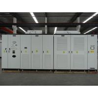 Buy cheap Medium voltage motor drives from wholesalers