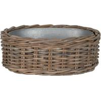 Buy cheap Littleton Oval basket from wholesalers