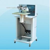 Buy cheap Automatic Ultrasonic Hot Diamond Machines from wholesalers