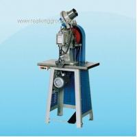 Buy cheap Riveting Machines, Eyeleting Machines from wholesalers