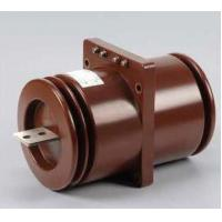 Buy cheap Product:CURRENT TRANSFORMER TYPE LFZJ3-10(Q) from wholesalers