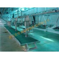 Buy cheap Synchronous sanitation inspection from wholesalers
